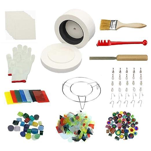 Profesional Grande microondas horno Kit 14pcs Set para horno ...