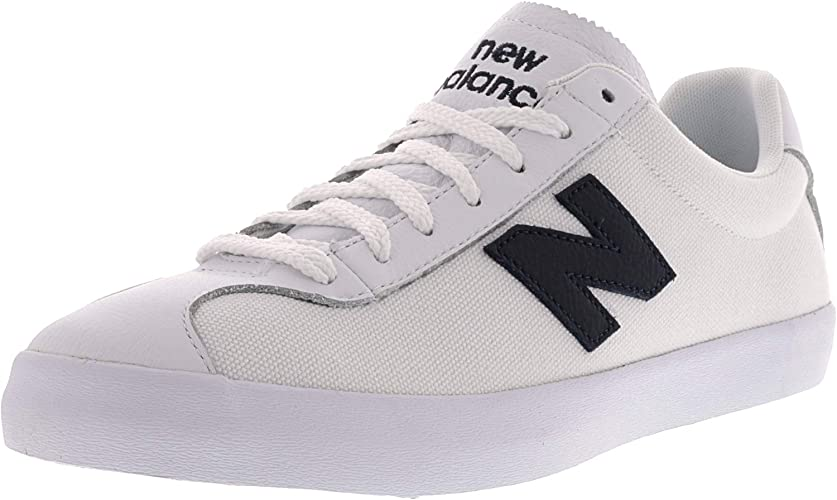 visual Clancy Escarpado  Amazon.com | New Balance Men's Ml22bn | Fashion Sneakers