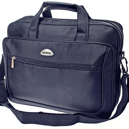Borsa a tracolla, al lavoro o in borsa, borsa a tracolla lurenzo oxs