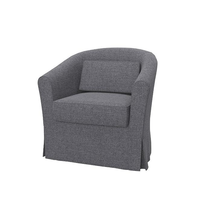 Ektorp Divani E Poltrone.Accessori Per Poltrone E Divani Soferia Fodera Extra Ikea Ektorp