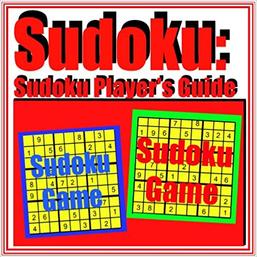 Free download sudoku free & offline apps free online for android.