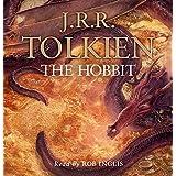 The Hobbit: Complete and Unabridged