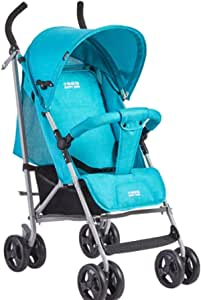 Baby Strollers by happy dino