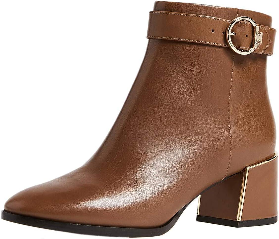 Tory Burch Women's Calf Leather Sofia