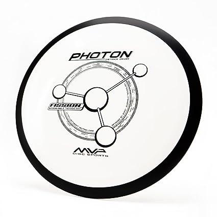 Photon Driver