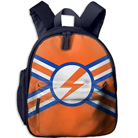 Image Unavailable. Image not available for. Color  Nollm South African  National Union Kid And Toddler Student Backpack School Bag ... 310398e3ab0d5