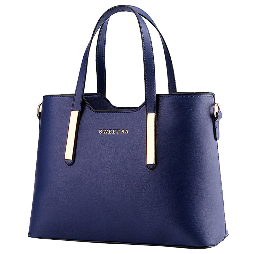 sac porté en bandoulière