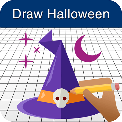 How to Draw Halloween Costumes -