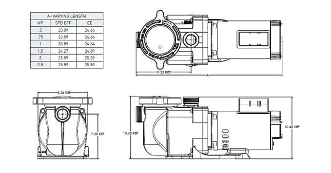 Pentair Wiring Diagram on panasonic wiring diagram, apc wiring diagram, ace wiring diagram, viking wiring diagram, flowserve wiring diagram, a.o. smith wiring diagram, taylor wiring diagram, sears wiring diagram, broan wiring diagram, hayward wiring diagram, manufacturing wiring diagram, graco wiring diagram, jacuzzi wiring diagram, toshiba wiring diagram, aquabot wiring diagram, ingersoll rand wiring diagram, little giant wiring diagram, raypak wiring diagram, autopilot wiring diagram, jandy wiring diagram,