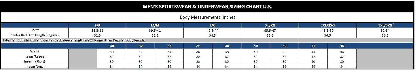 ExOfficio Mens Okanagan Mini Check Long Sleeve Shirt
