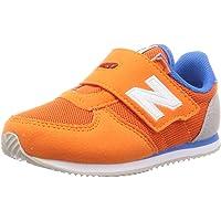 New Balance 婴儿鞋 IV220