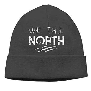 Raptors Basketball We The North Beanies Cap at Amazon Women s Clothing  store  8d9d54746c4