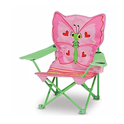Admirable Amazon Com Directors Chair Tray For Kids Bright Colors Pdpeps Interior Chair Design Pdpepsorg