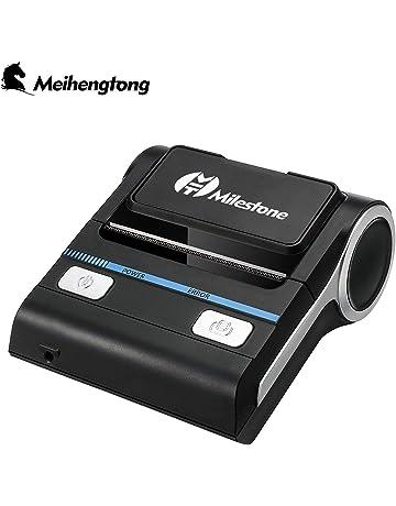 Impresoras de recibo | Amazon.es