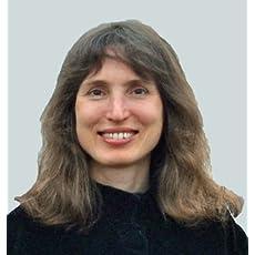 Susie Kearley
