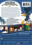 Buy Looney Tunes Super Stars: Daffy Duck Frustrated Fowl