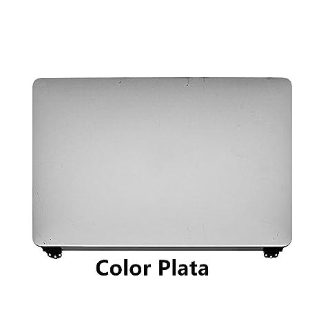 FTDLCD® 13.3 LED LCD Pantanlla Panel Asamblea Completa Repuesto de Ordenador Portátil Compatible