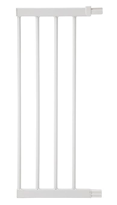 40 opinioni per Safety 1st- Estensione per Cancelletto Easy Close, 28 cm, 24304310