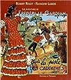 Frederi le Gardian 02 - Sur la Piste des Carpathes