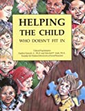 img - for Helping the Child Who Doesn't Fit in by Stephen Nowicki (1992-06-01) book / textbook / text book