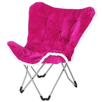 Sección gruesa Primavera y otoño Grandes sillas de la ...