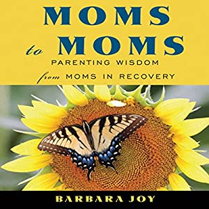 Moms to Moms Audiobook