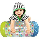 Amazon Com Baby Einstein Rhythm Of The Reef Prop Pillow
