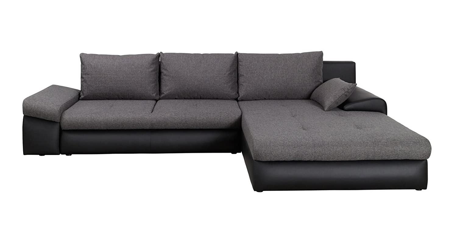 schlafcouch kaufen trendy amazing schlafcouch kaufen sofa couch online sofa sofa sofas. Black Bedroom Furniture Sets. Home Design Ideas