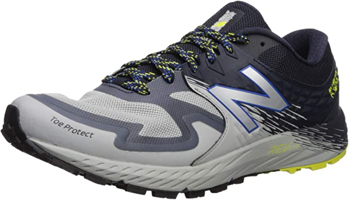 New Balance Summit KOM, Zapatillas de Running para Asfalto para ...