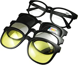 Circleperson-Customized Optical RX Lenses-Personal Order