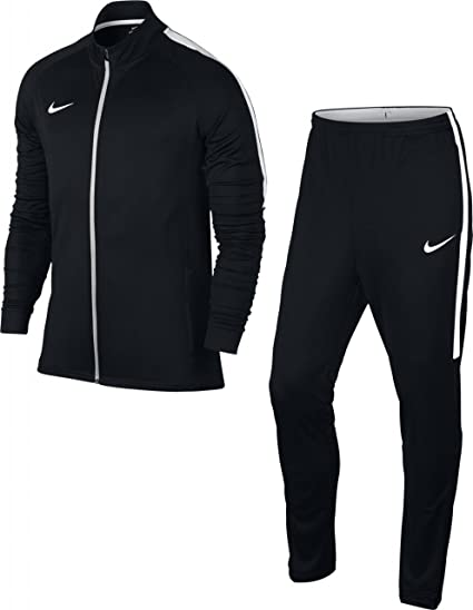 25f836482689 Amazon.com  Nike Dry Training Academy Men s Tracksuit (XL