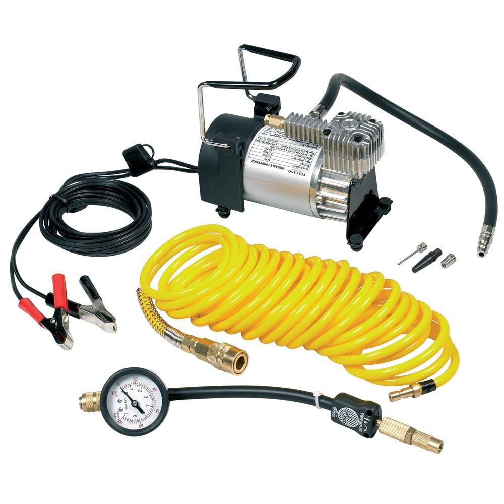 Ring RAC900 Compresseur de Grande Puissance Ring Automotive cric hydraulique pneu pneus voiture
