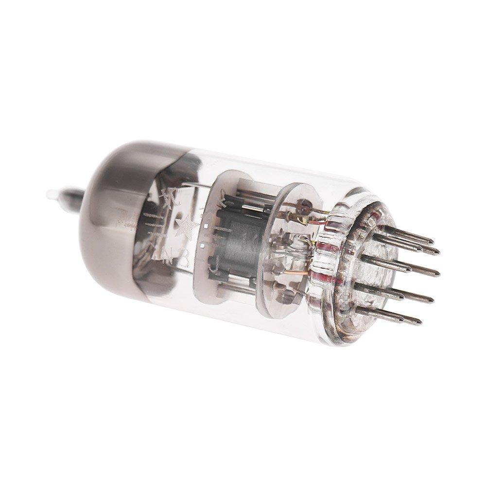 Kalaok 5670 6N3 Preamplificatore Elettronico Tubo a vuoto a 9 pin per 6N3P 2c51 5670 396A Amplificatore per tubo