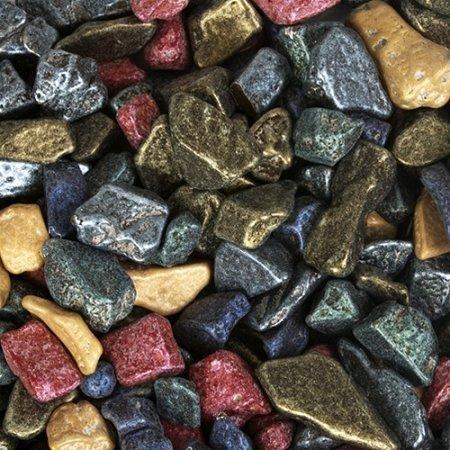 ChocoRocks Gemstone Mix: 5 - Candy Stone