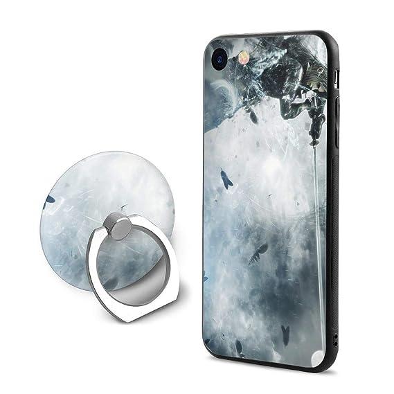 final fantasy vii iphone 7 case