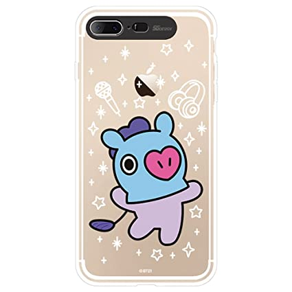 bt21 case iphone 7