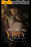 Amor à Segunda Vista 2 (Trilogia Amor à Segunda Vista)