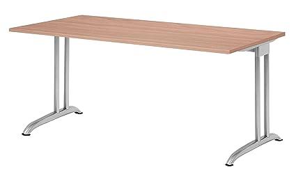 Escritorio Oficina Muebles Ordenador Mesa \