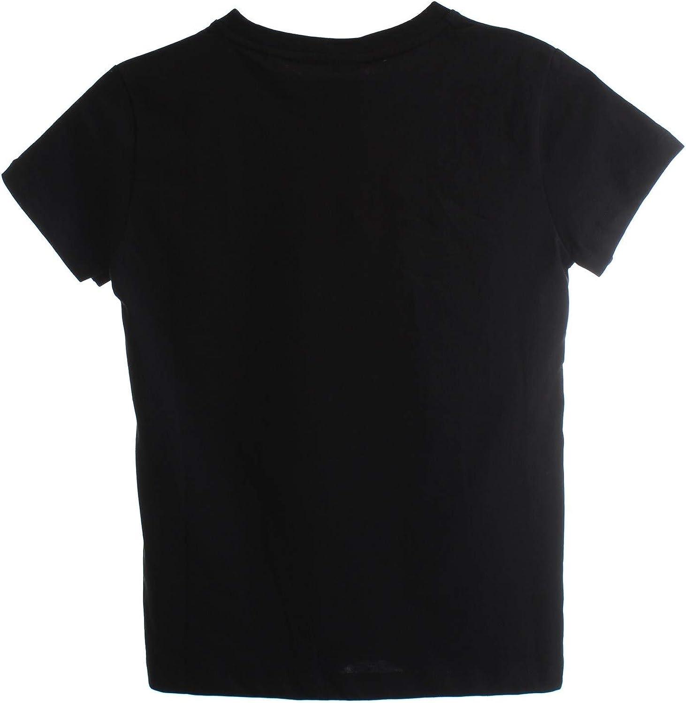 Pyrex T-Shirt jr Logo Basic