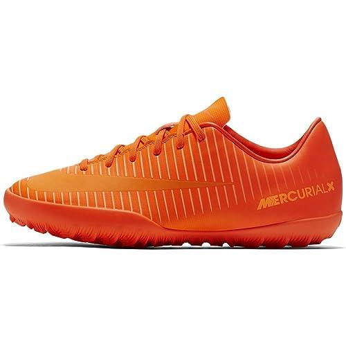 888Scarpe Nike BambinoAmazon itE Borse 831949 Calcio Da CxdtQhsr