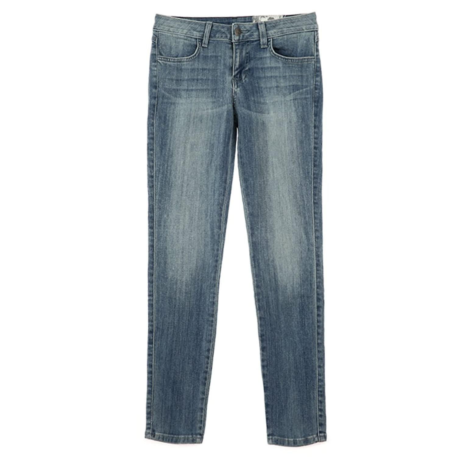 Siwy Women's Hannah- Who's That Girl Denim Pants W100PIF1-WTG SZ 25
