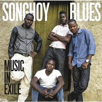 """Résultat de recherche d'images pour """"songhoy blues album"""""""