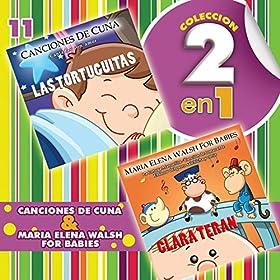 Amazon.com: El Show del Perro Salchicha: Las Tortuguitas: MP3