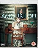 Amour Fou [Blu-ray]