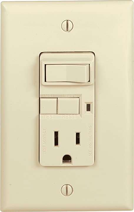 Single to double socket l wiring diagram plug free download wiring eaton vgfs15a m l 15 amp specification grade combination gfci eaton vgfs15a m l 15 amp specification grade cheapraybanclubmaster Choice Image
