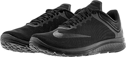 uk availability e4a40 99d91 Nike FS LITE Run 4 Mens Running-Shoes 852435-003_12. 5 ...