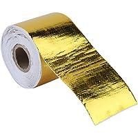 Cinta de papel de aluminio, Fydun 1 Rollo
