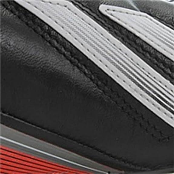 Waldläufer 976007-174-001 Hopkin hommes chaussures largeur H taille UK 10 / EU 44 Waldläufer 976007-174-001 Hopkin hommes chaussures largeur H taille UK 9 / EU 43 Adidas - F50 Adizero Xtrx SG Leder - G96587 - Couleur: Noir-Rouge-Blanc - Pointure: 39.3  Chaussures de Ville à Lacets Pour Femme - Multicolore - schwz/Black-Silver Sioux Grashopper kBO8oOfC09