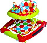 c56ec0ff5 East Coast Nursery Rest and Play Walker Jumper  Amazon.co.uk  Baby
