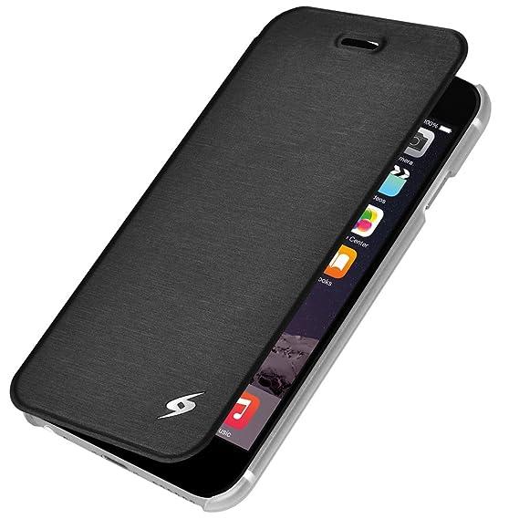 b6b7b3f3a3 Amzer AMZ97359 Phone Case for Apple iPhone 6 Plus: Amazon.in: Electronics